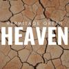 Hermitage Green - Heaven artwork