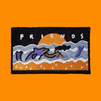 フレンズ - ボルテージ! artwork