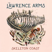 The Lawrence Arms - Quiet Storm