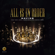 All Is in Order (feat. Don Jazzy, Rema, Korede Bello, DNA & Crayon)
