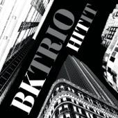 B K Trio - Hatza's Groove