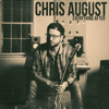 Chris August - Everything After - EP  artwork