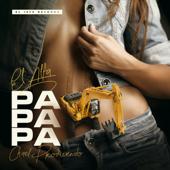 Pa Pa Pa - El Alfa
