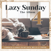 Various Artists - Lazy Sunday 4 artwork