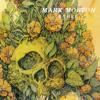 Mark Morton - Ether - EP artwork