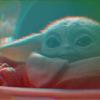 Jonathan Mann - Baby Yoda bild
