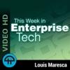 This Week in Enterprise Tech (Video HD)