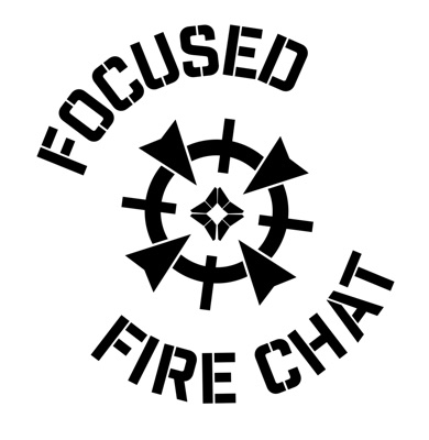 Focused Fire Chat, a Destiny Lore Podcast | Podbay
