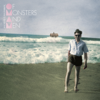 Of Monsters and Men - Little Talks artwork