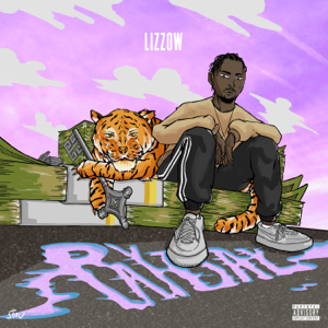 Lizzow - Payday