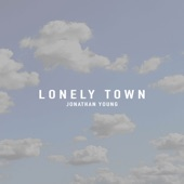 Lonely Town artwork