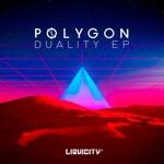 Polygon - Unspoken (feat. Dirkje Cil)
