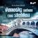 Krischan Koch - Venedig sehen und stehlen