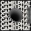 Rabbit Hole - CamelPhat & Jem Cooke mp3