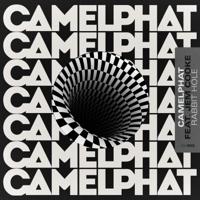 Rabbit Hole-CamelPhat & Jem Cooke