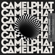 CamelPhat & Jem Cooke Rabbit Hole free listening
