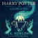 J.K. Rowling - Harry Potter et la Coupe de Feu