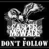 Don't Follow (feat. Cody Jinks) - Single, Casper McWade