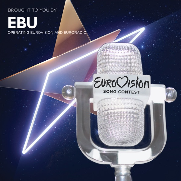 The Official Eurovision Song Contest Podcast
