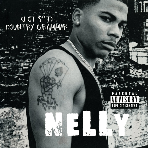 (Hot S**t) Country Grammar - EP