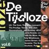 Various Artists - Studio Brussel: De Tijdloze, Vol. 6 artwork