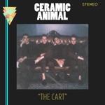 Ceramic Animal - Mistakes