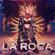 La Roca - Ivy Queen