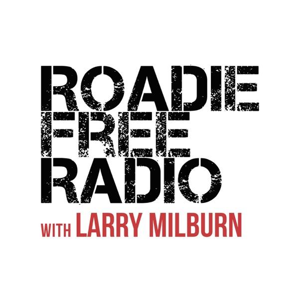 Roadie Free Radio – Podcast – Podtail
