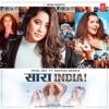 Saara India!