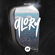 Planetshakers - Glory Pt. Two (Live) - EP