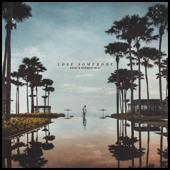 Lose Somebody  Kygo & OneRepublic - Kygo & OneRepublic