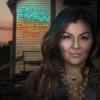 Crystal Shawanda - Church House Blues kunstwerk