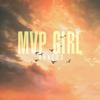 Konecs - MVP Girl artwork