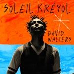 David Walters - Kryé Mwen
