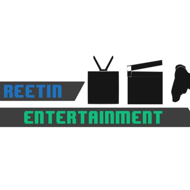 Reetin Podcast by Reetin on Apple Podcasts