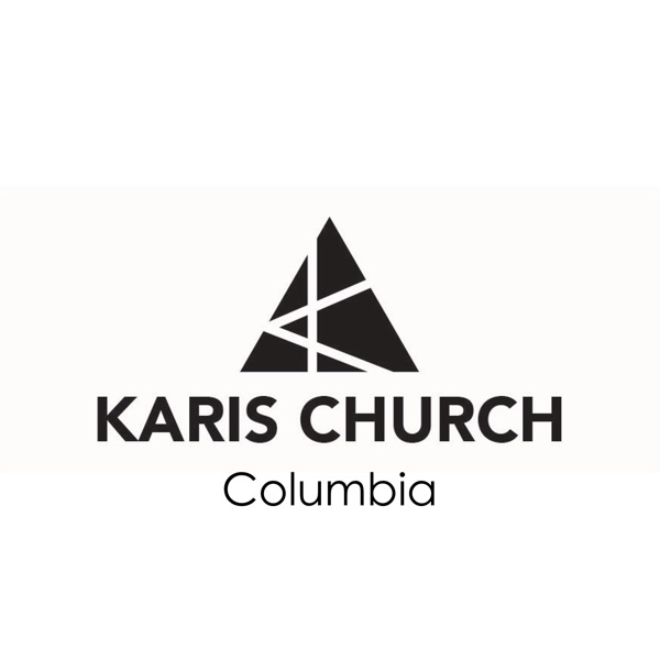 Karis Church Sermons