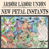 Arbor Labor Union - Big Face in the Sky