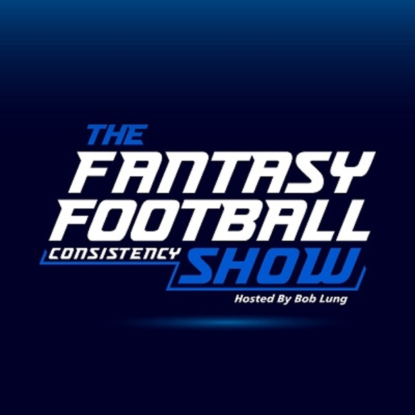 Fantasy Football Consistency Show