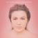 I Dare You - Kelly Clarkson - Kelly Clarkson