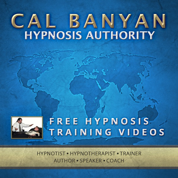 Hypnosis Training Video #512: 4-Part Series – Part 2