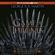 George R.R. Martin - A Game of Thrones: A Song of Ice and Fire: Book One (Unabridged)
