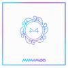 MAMAMOO - gogobebe 插圖