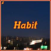 Spectre Jones - Habit