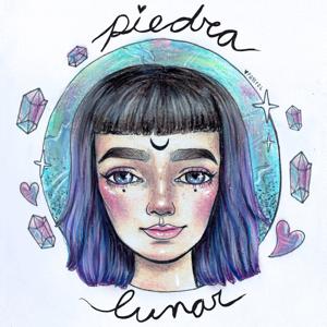 Naïa Valdez - Piedra Lunar