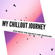 Various Artists - My Chillout Journey - 2020 Music For Holidays and Travelling