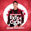 bajar descargar mp3 En Peligro de Extinción - Bembe Orquesta