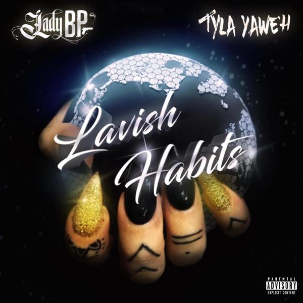 Lavish Habits - EP