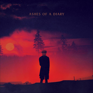 Dreaming Madmen - Ashes of a Diary