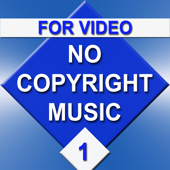Summer Positive No Copyright Music  Ver. 2  Musway Studio - Musway Studio