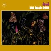 Alan Evans Trio - Danny for Mayer